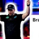 Michael Mizrachi Wins 5th Bracelet at 2019 World Series of Poker